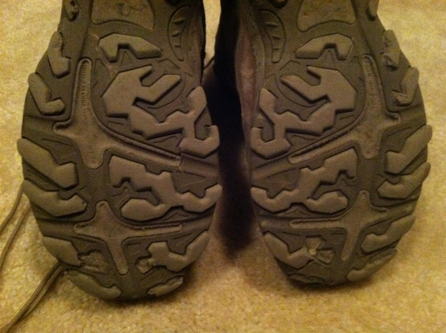 78911390645 Under Armour hunting boots reviews - Other Hunting Gear ...
