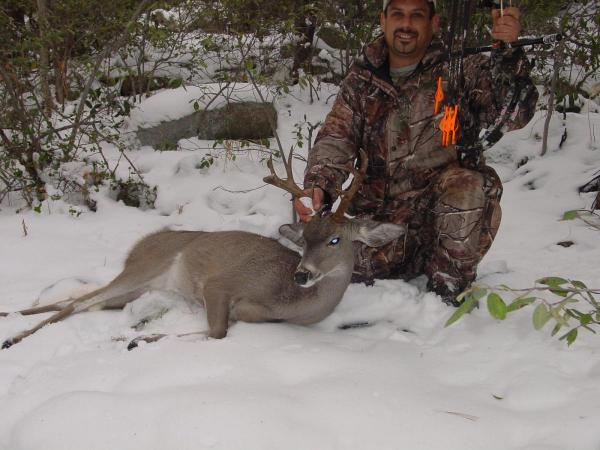 nates 2013 birthday buck.JPG