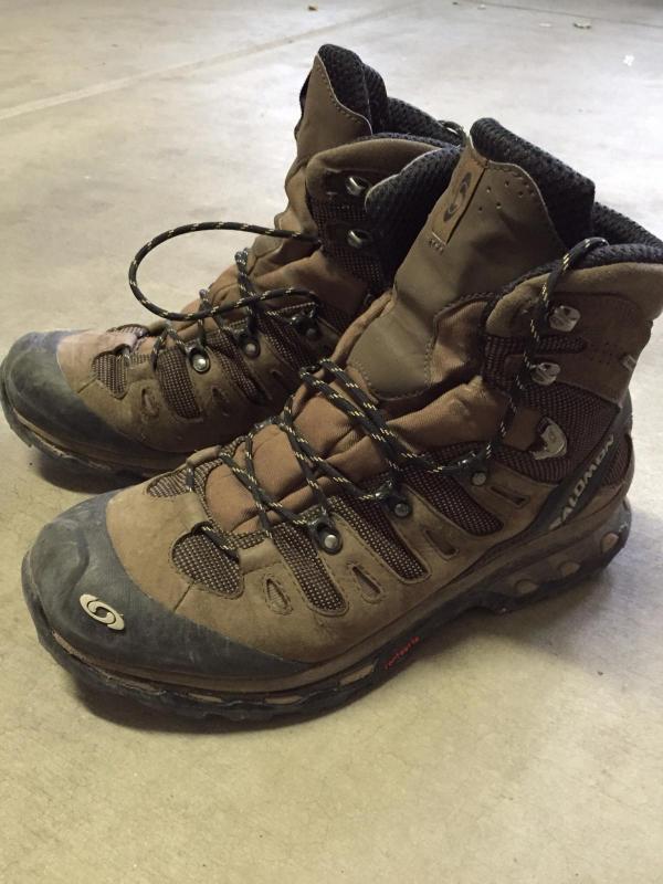 Best Shoe Repair Gilbert Az