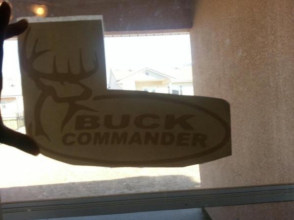 Buck Commander.jpg