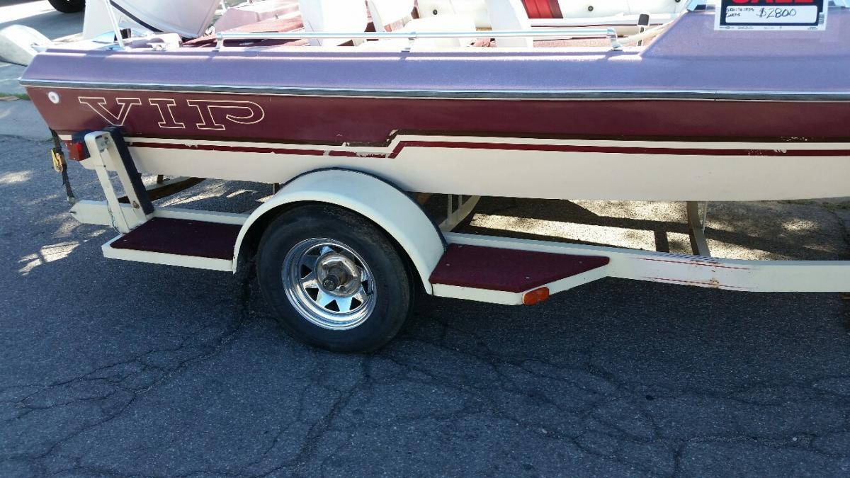 B Boat For Sale: Vip B Boat For Sale Vip Boats Wiring Diagram on