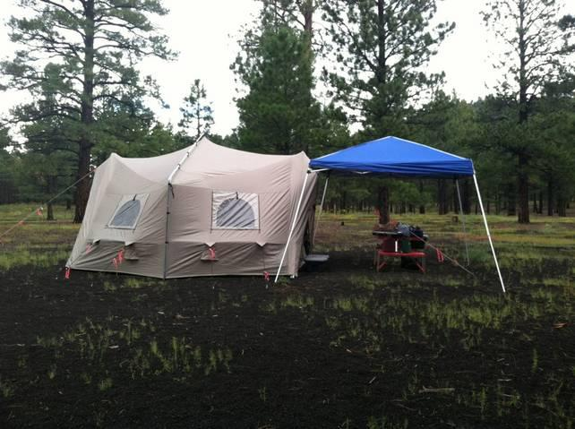 Big Horn II tent.jpg · Casa de GOTMTNS.jpg & Cabelas Big Horn II Tent **PRICE DROP** - Classified Ads ...