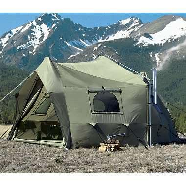 Big Horn II tent.jpg & Cabelas Big Horn II Tent **PRICE DROP** - Classified Ads ...