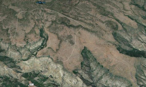 google earth is your friend.jpg