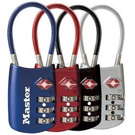 Locks For Airline Travel The Campfire Coueswhitetail