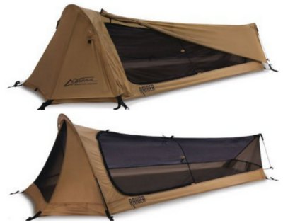 ca.jpg  sc 1 st  CouesWhitetail.com & Catoma Raider 1 person ultralight tent - Classified Ads ...
