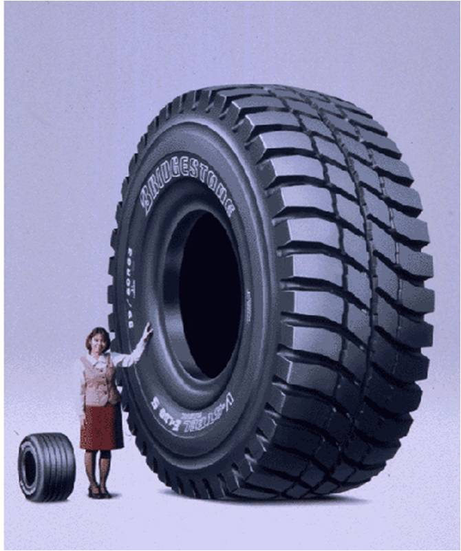 315 70r17 In Inches >> 315/70R17 Big O AT Tires. Pics added. - Classified Ads - CouesWhitetail.com Discussion forum