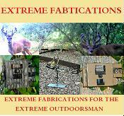 Extreme Fabrications Logo small.jpg