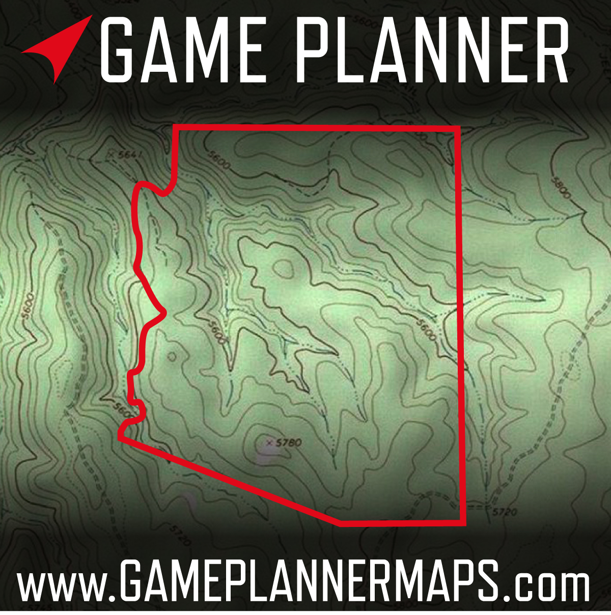 Game Planner Maps's Photo