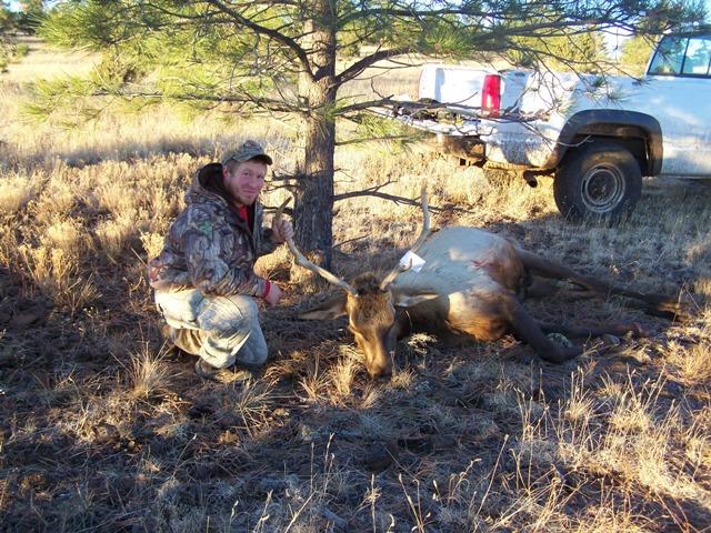 huntingfool's Photo