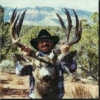 Arizona Mule Deer Hunting - last post by muley224