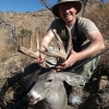 2013-14 Coues Contest - last post by tsquare602