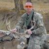 7W Archery Bull - last post by TNelk