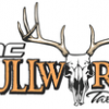 Elk European Mounts - last post by cvw789