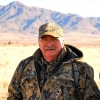 New Coues Deer Hunter Help - last post by Benbrown