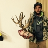 Josh kills his biggest elk to date!! - last post by shanehamblin