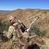 and for shooting coyotes... - last post by doogan