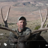 SUMMER AND FALL BEAR HUNTS WITH AZ GROUND POUNDERS - last post by 218buck