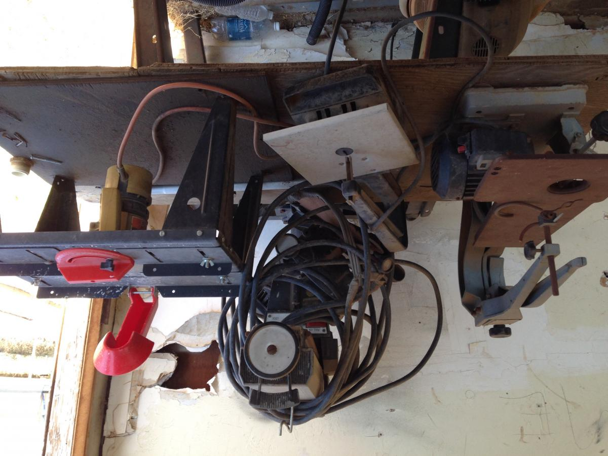 Woodworking Tools Classified Ads Coueswhitetail Com
