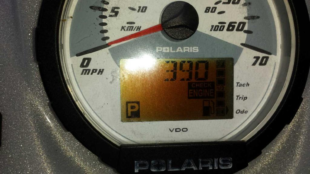 05 polaris sportsman 800 EFI 4 wheel drive - Classified Ads