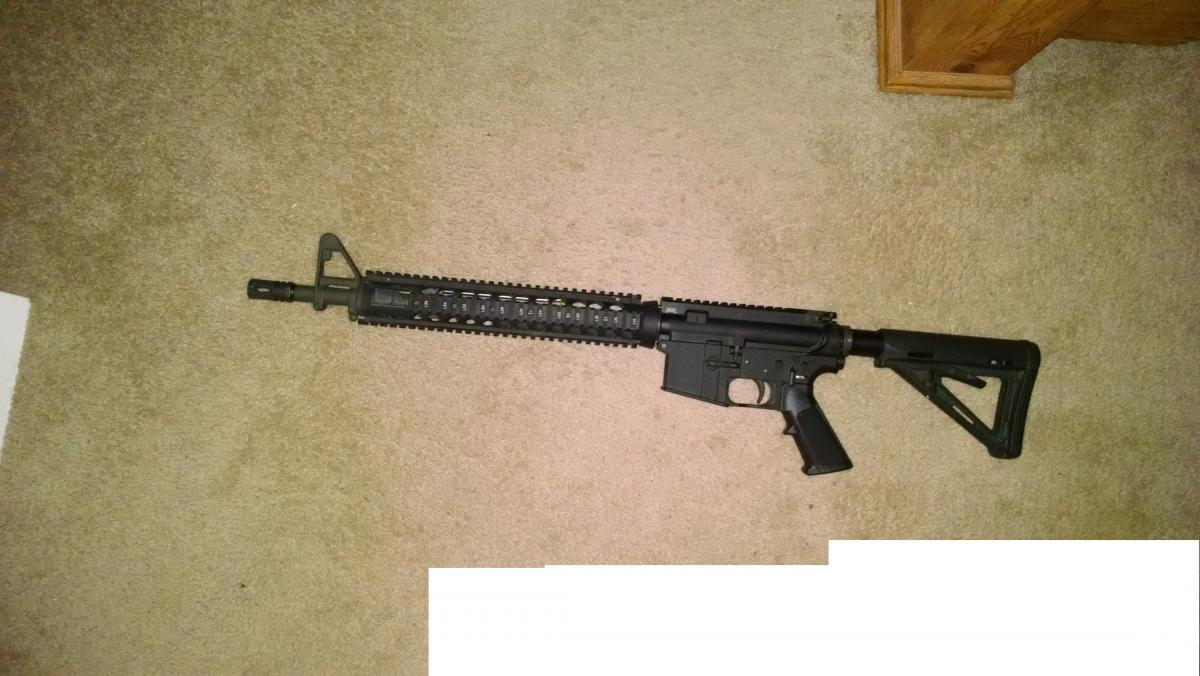 dissipator upper New Frontier Lower/Reduced - Classified Ads