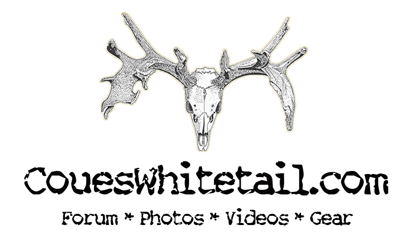 www.coueswhitetail.com