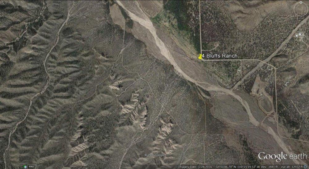 4 Bluffs Ranch.jpg