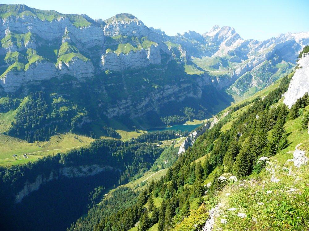 Appenzell Alps 1.JPG