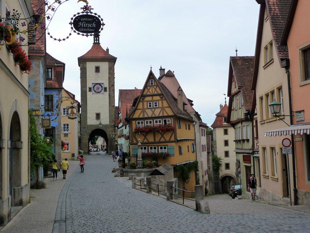 Rothenburg 3.JPG