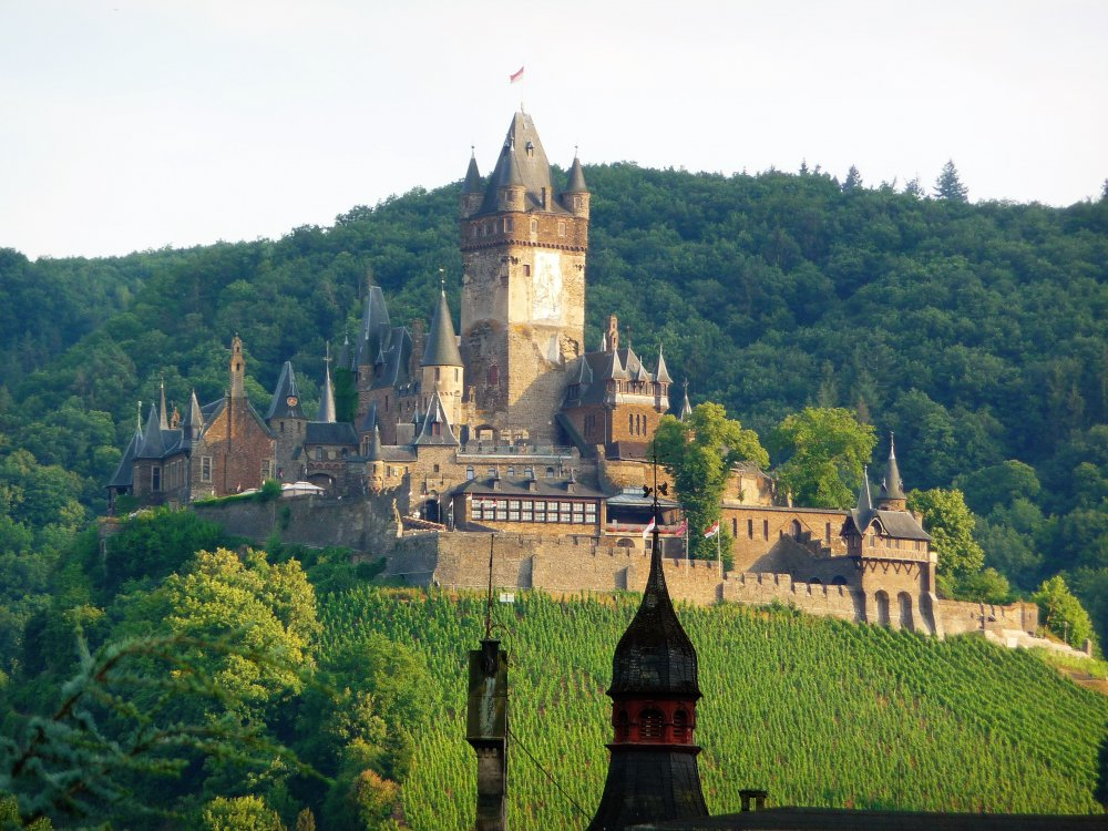 Cochem Castle 2.JPG