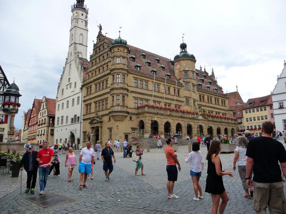 Rothenburg 1.JPG