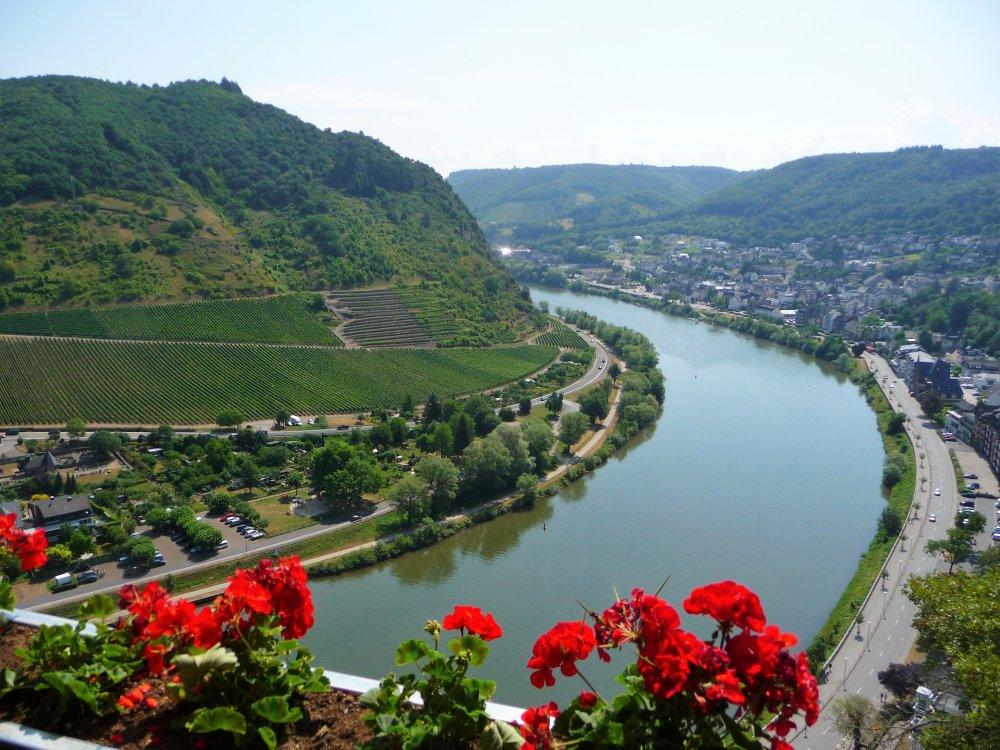 Cochem Moselle River (2).JPG