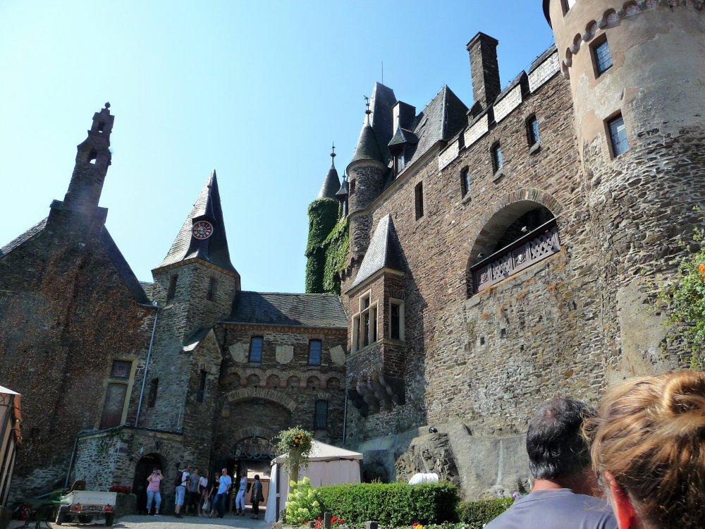 Cochem Castle.JPG