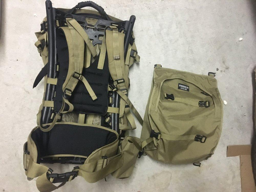 790DABC1-3EBF-4CC0-A922-65049D50891D.jpeg