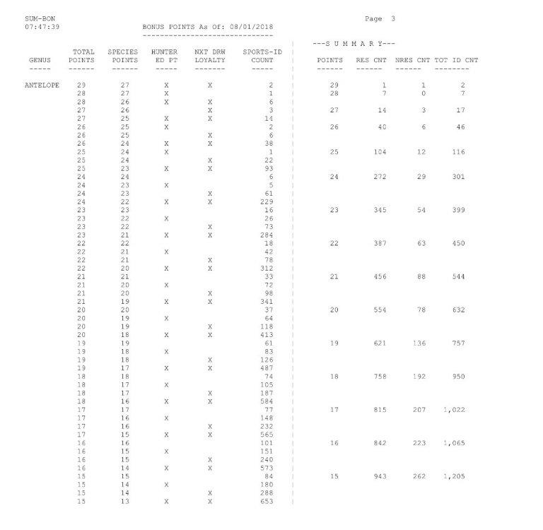 F388B9E0-F1CA-45F9-8C5A-3C333148DE4A.thumb.jpeg.089460a57512e268ef92ee176fc7e417.jpeg