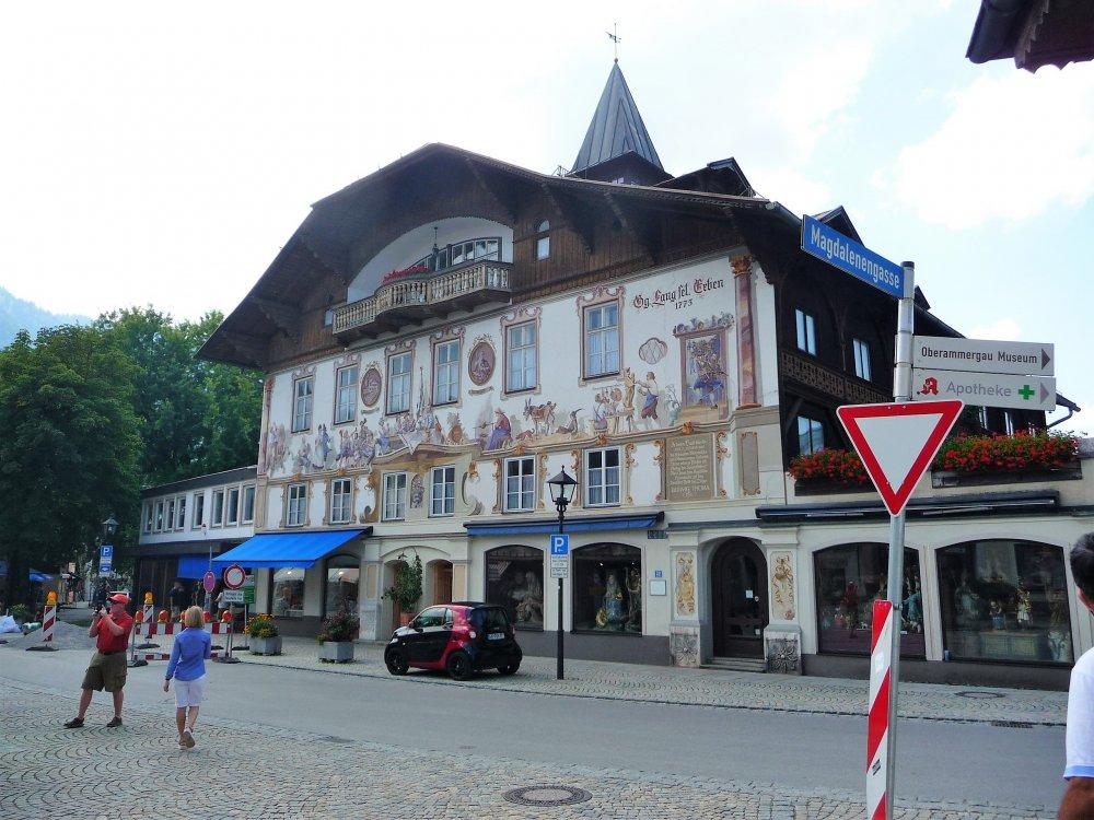 Oberammergau.JPG