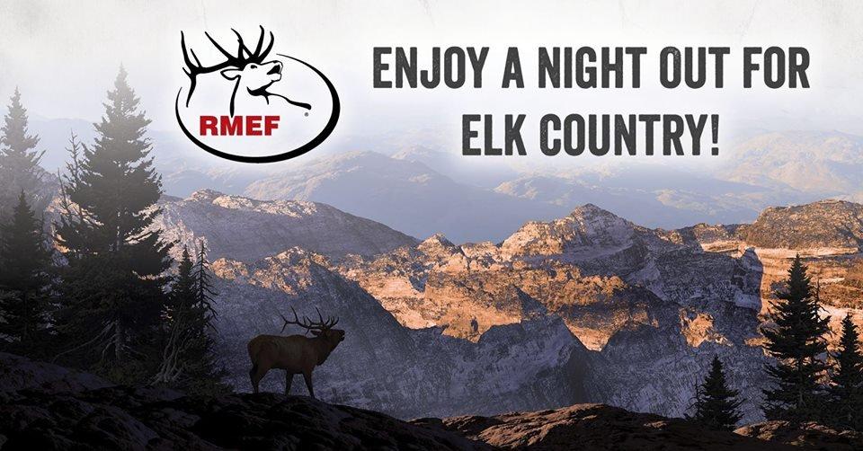 night for elk.jpg