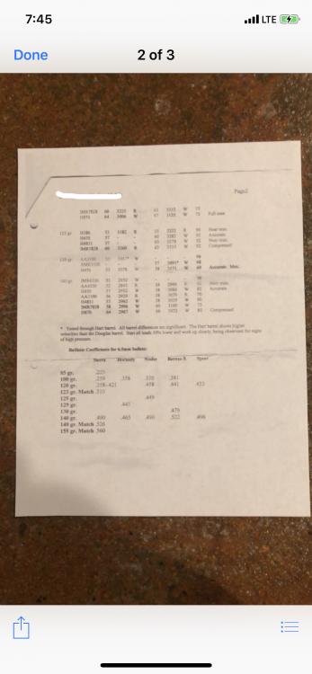 699518EC-D3E9-495B-9E75-4530D20AFAA4.png