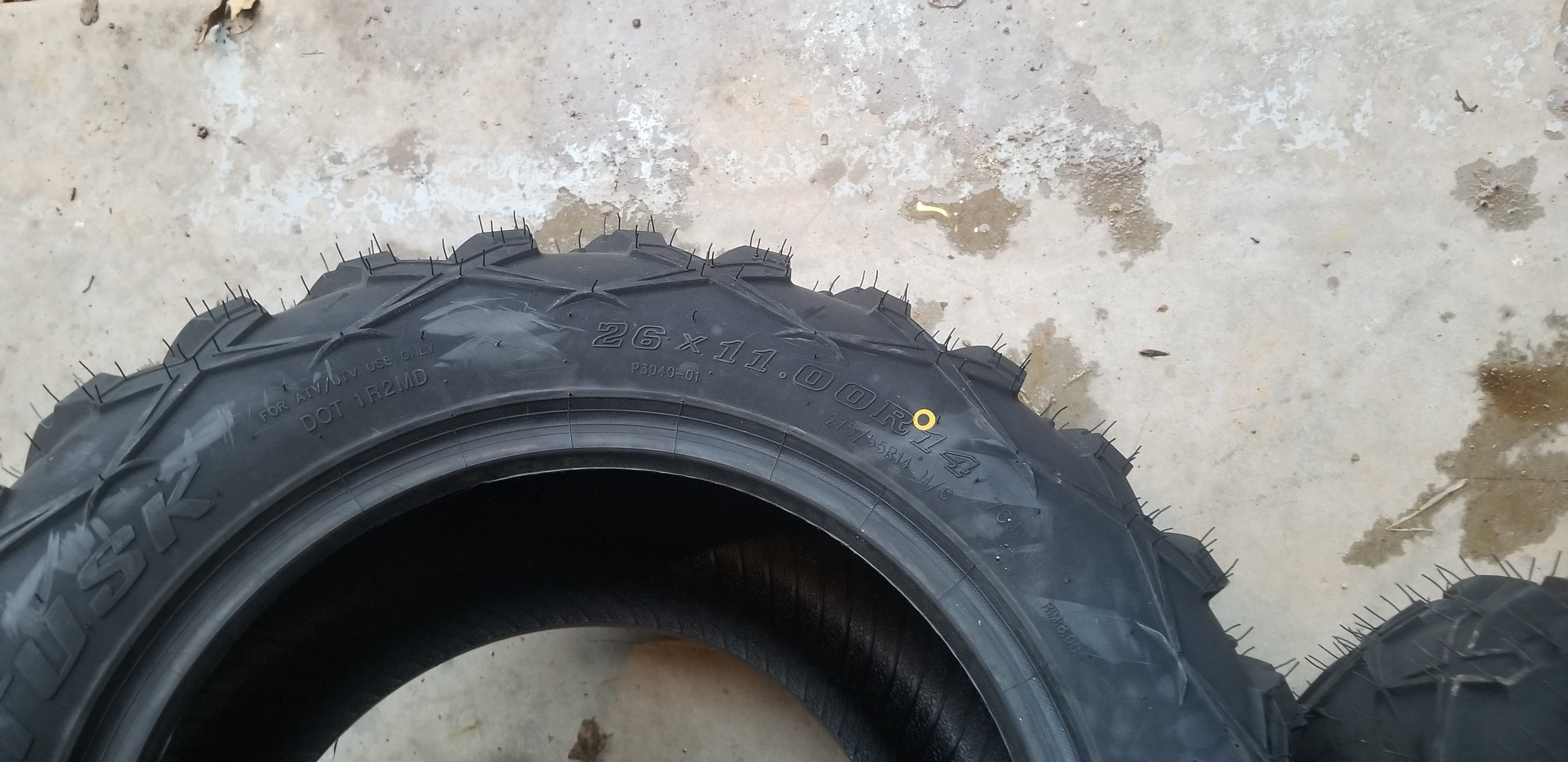 Utv Tires For Sale >> Utv Tires For Sale Classified Ads Coueswhitetail Com Discussion