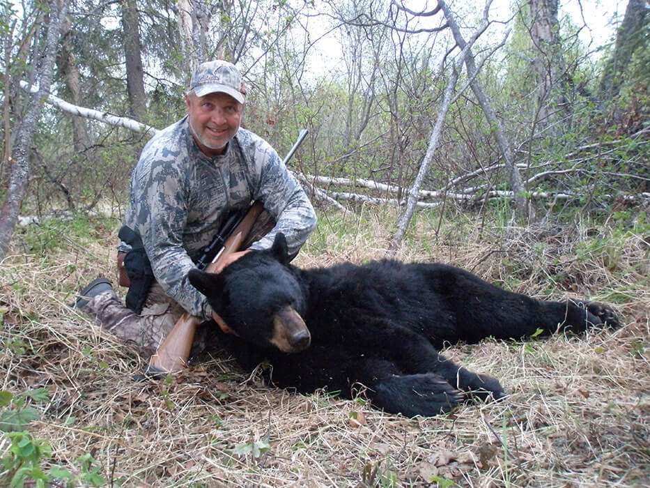 Spring-Black-Bear-Hunting.jpg