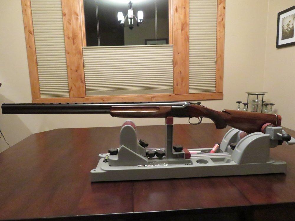 Winchester 101.JPG