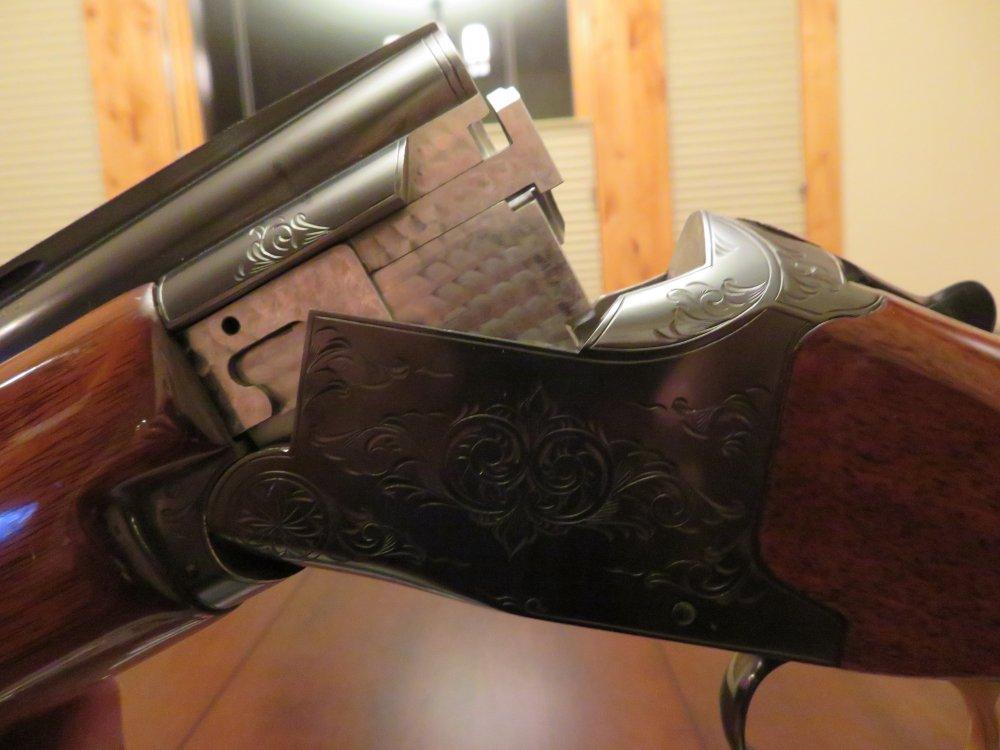 Winchester 101 2.JPG