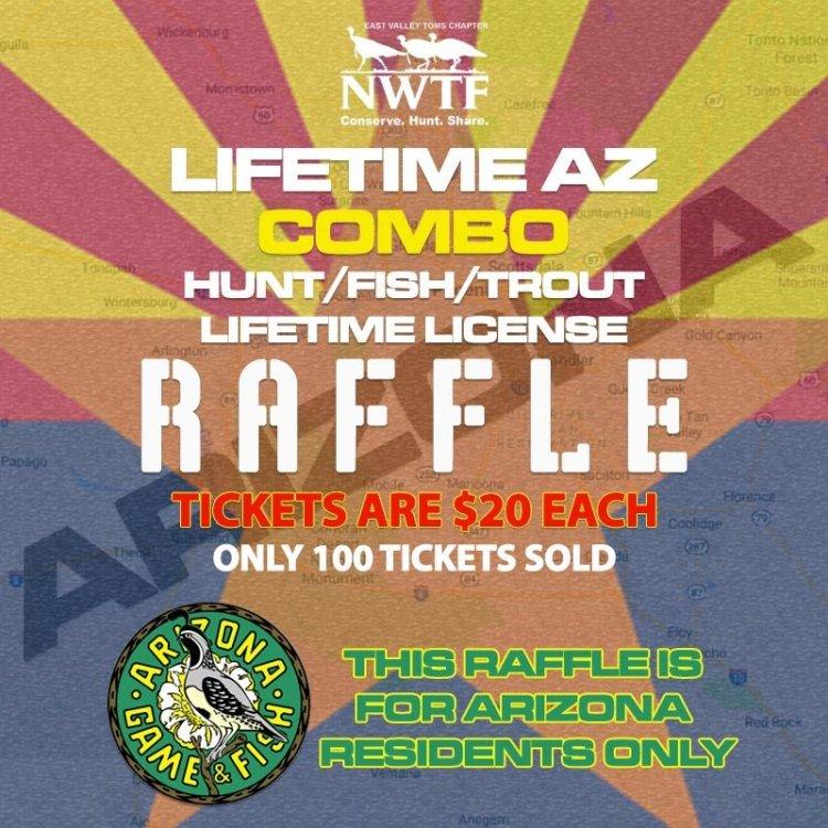 Lifetime-AZ-Combo-License-store.thumb.jpg.66785d580d4e9567b91424081b5c5d7c.jpg