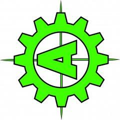 AxisWorks LLC