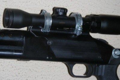 shotgun_4-tfb.jpg.8da64a1159ad0889bbc9844370c68934.jpg