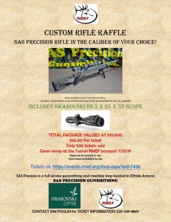 SAS Custom Rifle Raffle_001.jpg