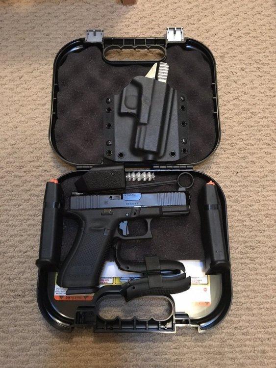 glock45_pic2.jpg