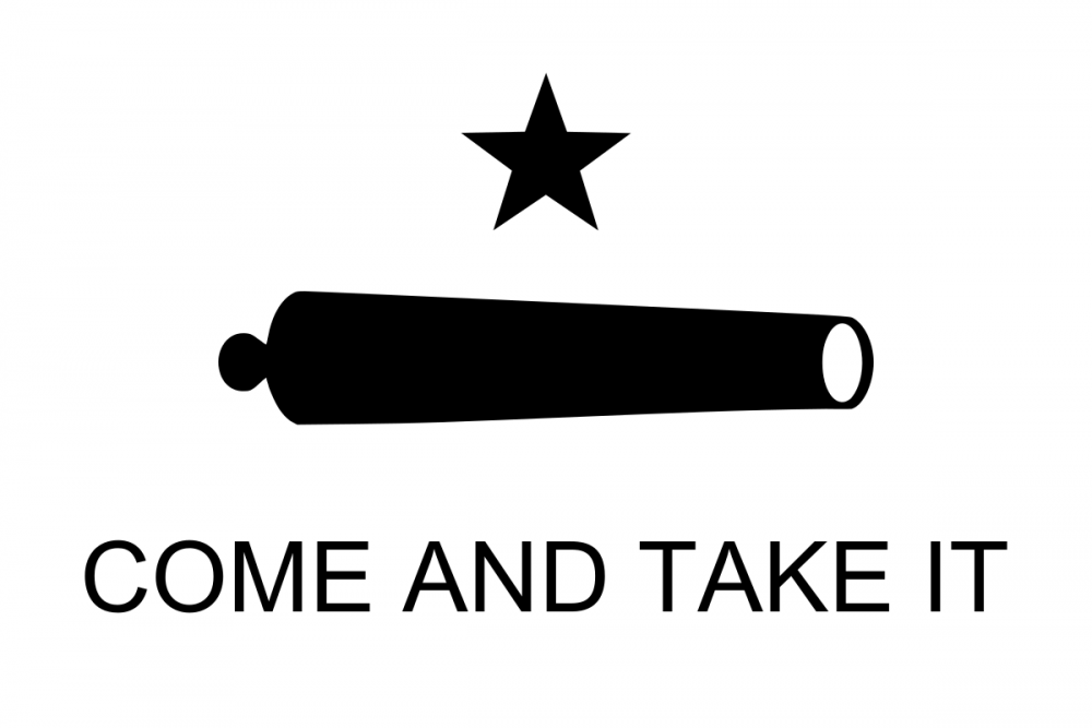 1200px-Texas_Flag_Come_and_Take_It_svg.thumb.png.df9245b5bc84c772b5a97e83e3a59f23.png