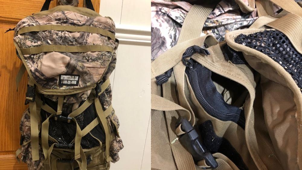 Optics hunter pack.png