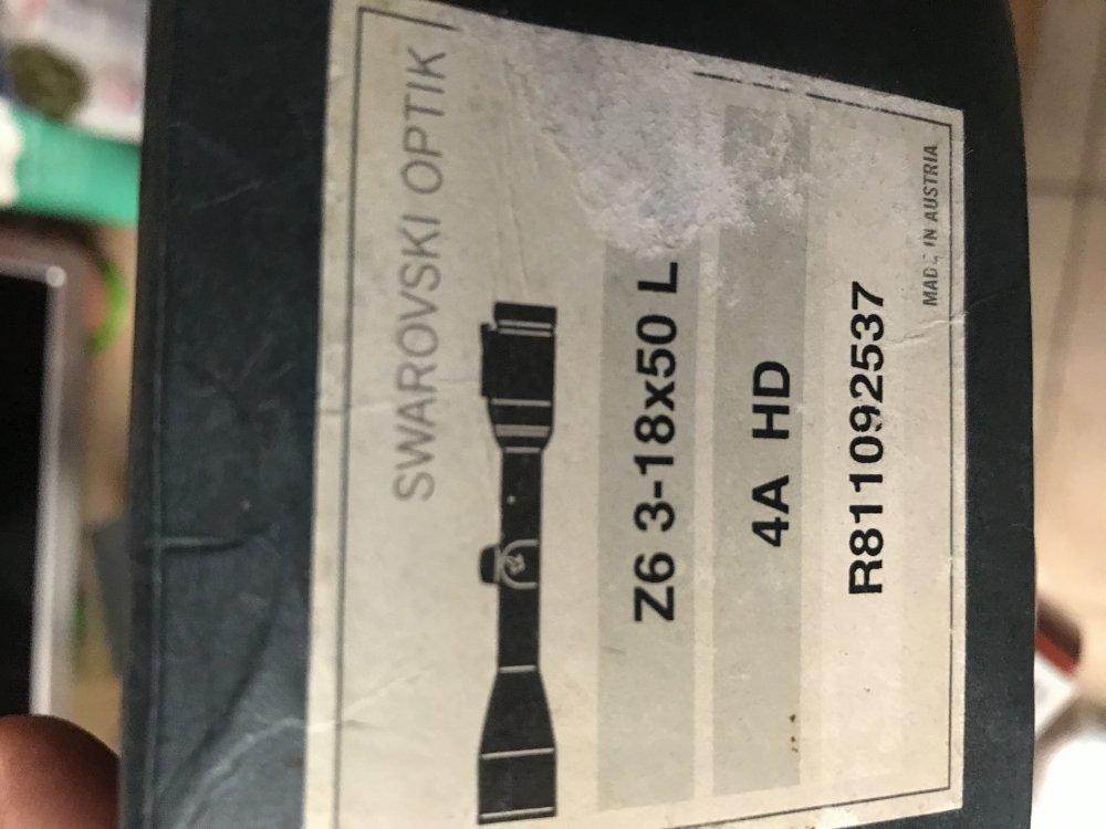 A1CFAADE-A8D6-4C06-B614-0378071B5516.jpeg